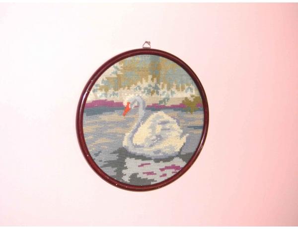 Joonistus Luik, AM0460