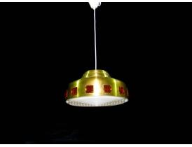 Люстра UFO