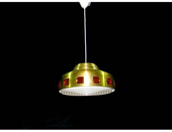 Laelamp UFO, AM0559