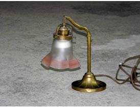 Настольная лампа Модерн