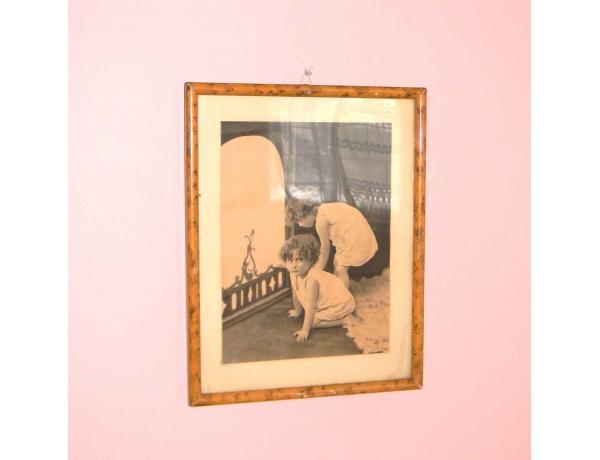 Картинка Мальчики, AM0459
