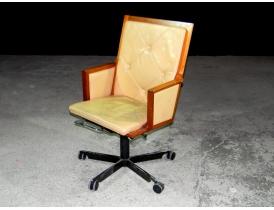 Конторское кресло дизайн от Bernt Andersson 1987