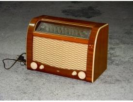 Raadio AGA