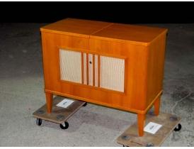 Радиоприёмник Concerton
