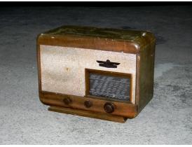 Raadio Hornyphon