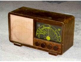 Радиоприёмник Symfoni