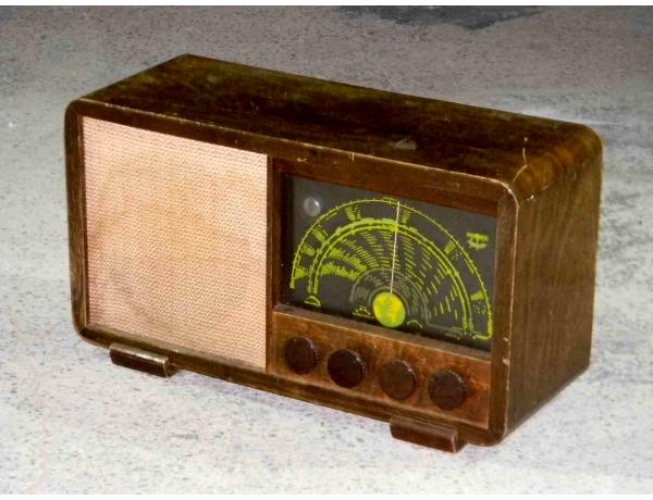 Raadio Symfoni, AM1075