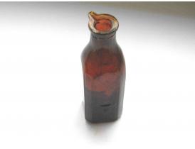 Ravimi pudel