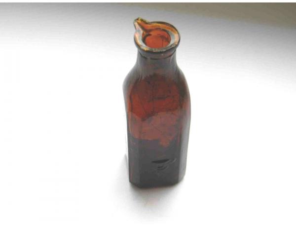 Ravimi pudel, AM1293