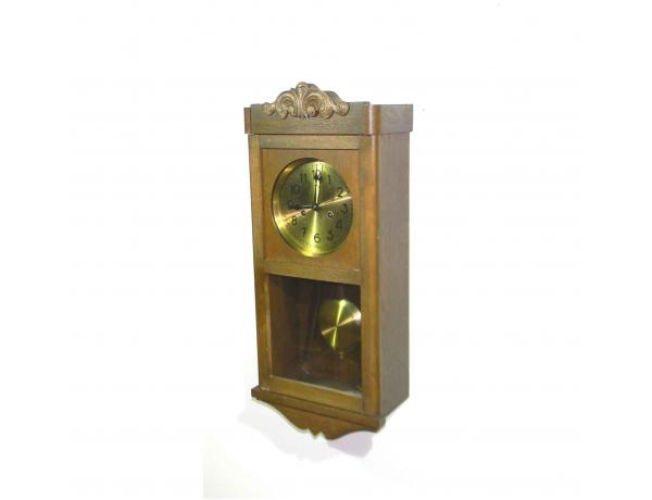 Настенные часы с декором, AM0433