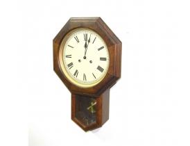 Настенные часы Novak
