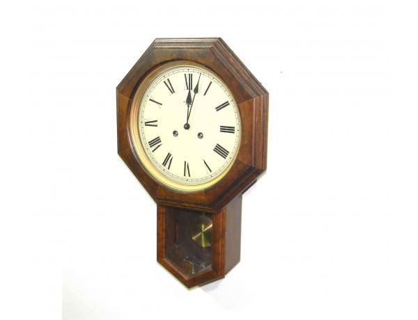 Настенные часы Novak, AM0778
