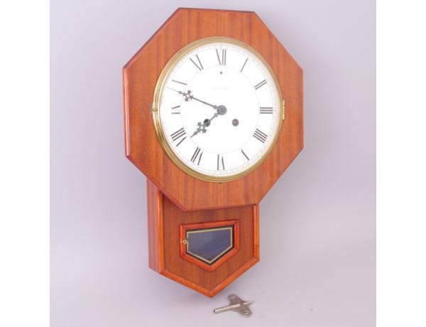 Настенные часы Westerstrand, AM0970