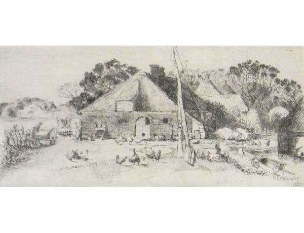 Seinapilt Talu AE Kener 1920, AM1362