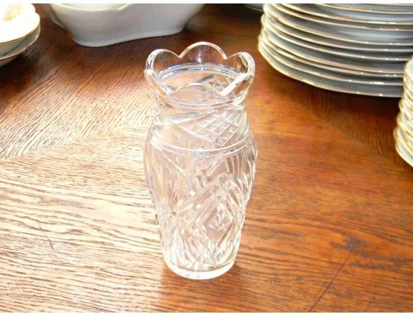 Vaas klaasist, AM0994