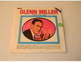 Виниловая пластинка Glenn Miller
