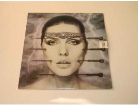 Виниловая пластинка Debbie Harry KooKoo