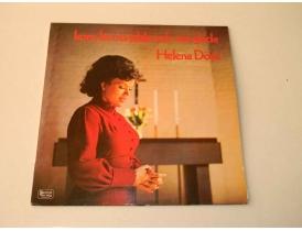 Виниловая пластинка Helena Döse
