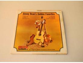 Виниловая пластинка Jimmy Dean